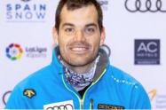 Joaquim Salarich