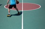 SEK Ciudalcampo baloncesto